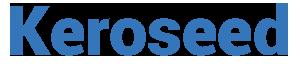 Keroseed logo