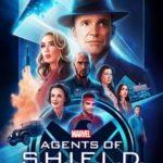 Agents of S.H.I.E.L.D. 7ª Temporada