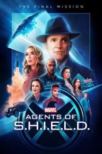 Agents of S.H.I.E.L.D. 7ª Temporada