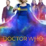 Doctor Who 13ª Temporada