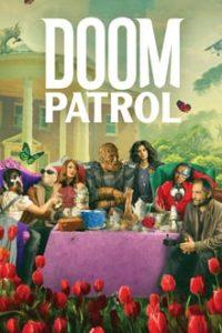 Doom Patrol 2ª temporada