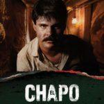 El Chapo 1ª Temporada