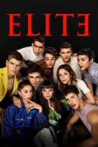 Elite 4ª Temporada