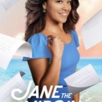 Jane The Virgin 5ª Temporada