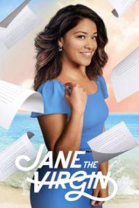 Jane The Virgin 5ª Temporada