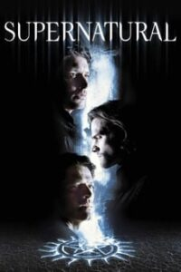 Sobrenatural 14ª Temporada