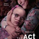 The Act 1ª Temporada