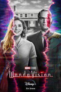 WandaVision (2021)