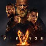 Vikings 6ª Temporada